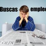 Paginas web para buscar trabajo en Republica Dominicana