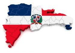 gentilicios republica dominicana