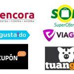 Paginas web de ofertas en República Dominicana