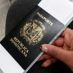 Pasos en caso de perdida del pasaporte dominicano en el extranjero
