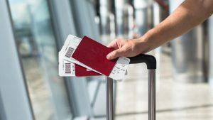 viajar sin visa 2