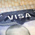 Pasos para renovar la visa americana de paseo en República Dominicana