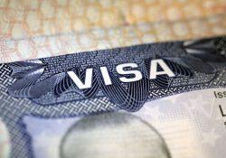 renovar la visa americana