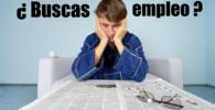 paginas web para buscar trabajo