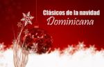 navidad dominicana