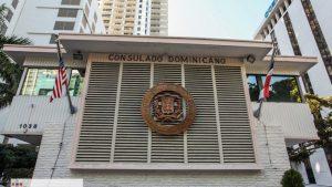 consulado-dominicano