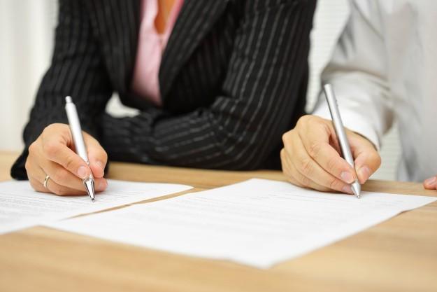 proceso de divorcio en república dominicana