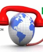 Llamar a brazil desde republica dominicana