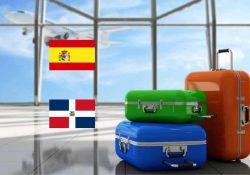 Viajar a colombia desde Republica Dominicana