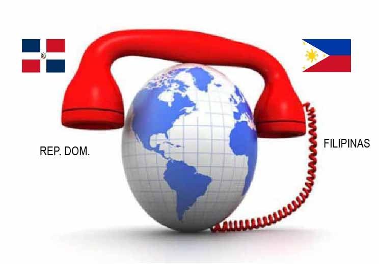 Como llamar a filipinas desde rep blica dominicana - Como llamar a puerto rico ...