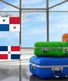 Viajar a panama desde Republica Dominicana