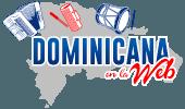 logo dominicana en la web