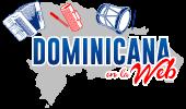 Dominicana en la web