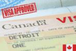 asesoria visa canada