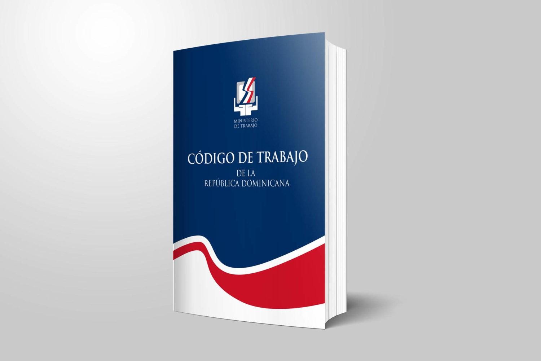 Codigo laboral dominicano