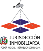jurisdiccion inmobiliaria